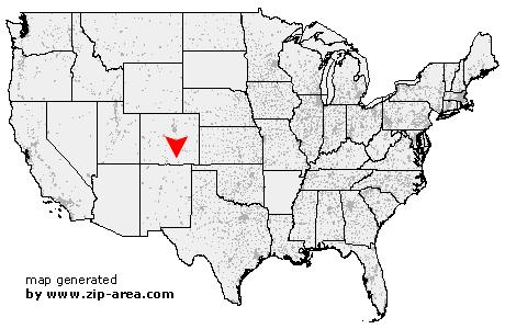 Aguilar Colorado Map.Zip Code Aguilar Colorado