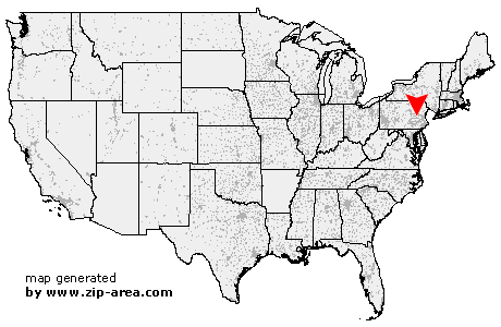 Location of Cumbola