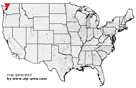 Location of Auburn